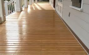 sanding amp refinishing specialty flooring beaufort