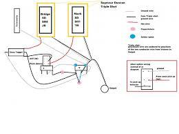 prs dragon pickup wiring diagram wiring diagrams prs dragon pickup wiring diagram