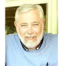 Fowler, Dennis Lee | Obituaries | independenttribune.com