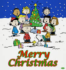 charlie brown christmas wallpaper iphone. Brilliant Charlie 17 Best Images About Charlie Brown On Pinterest  Clip Art Merry  In Christmas Wallpaper Iphone R