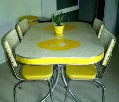 retro kitchen tables retro kitchen tables and chairs retro kitchen table and chairs diner table set