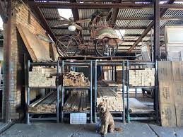 recycled building materials second hand building materials melbourne