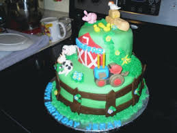 10 Year Old Boy Birthday Cake Ideas Kidsbirthdaycakeideasga