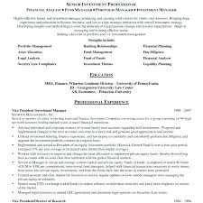 Insurance Sales Resume Insurance Sales Resume Sample Senior