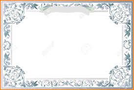 printable-blank-certificate-templates-21802133-blank-certificate ...