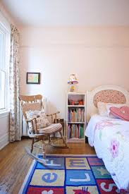 young adult bedroom furniture. Inspired Rocking Chair Cushions In Kids Transitional With Vintage Furniture Next To Bedroom Shelf Alongside Young Adult And For E