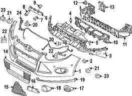 2012 ford focus parts diagram motorcycle schematic images of ford focus parts diagram 2007 ford focus engine parts diagram 2007 home wiring