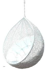 hanging papasan chair hanging chair outdoor swing full size of indoor with stand hanging egg chair