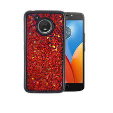 motorola e4 phone case. hot motorola e4 phone case v