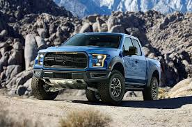 2018 ford work truck. plain truck 2018 ford f150 super snake grey 2wd and ford work truck