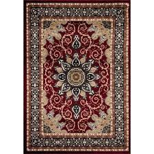 red and teal rug rugs oriental traditional red multi colored area rug red teal yellow rug