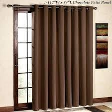 sliding glass door panels french door panels curtains curtains and valances for sliding glass doors kitchen