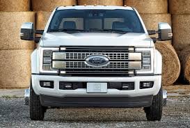 2018 ford super duty colors.  duty 2018 ford super duty front inside ford super duty colors