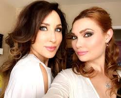 best makeup in los angeles next intensive 6 day makeup course in beverly hills