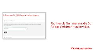 Vodafone rücksendeschein router zum ausdrucken sie erhalten von vodafone einen. Router Zurueckschicken Vodafone Retourenschein Ausdrucken Pdf Vodafone Retourenschein Ausdrucken Dhl Dann Gibt Es Nur Eins