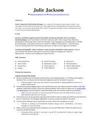 Housekeeping Resume Resume Templates Monster Best Of Housekeeping Resume Sample 47