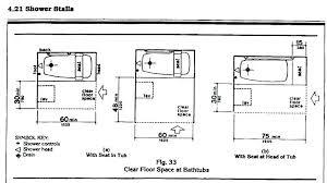 standard bathtub dimensions standard tub shower size standard bathtub size medium image for beauteous standard bathtub standard bathtub dimensions