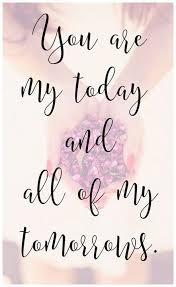 Beautiful Bride Quotes Sayings Best of 24 Best Behind The Scenes Evaline's Bridal Images On Pinterest
