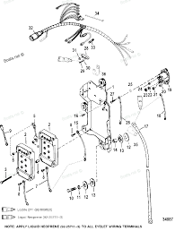 1987 jeep wrangler fuse box diagram 34887 resize u003d665 2c880
