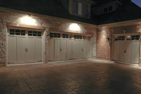 full image for outdoor garage lighting fixturesoutdoor lights dusk to dawn led