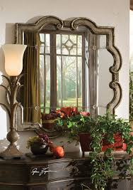 Small Picture 34 best Mirrors images on Pinterest Wall mirrors Uttermost