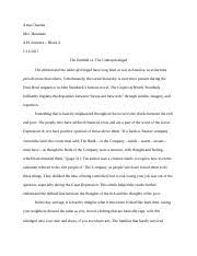 dialectical journals the stranger summer assignment anna  2 pages grapes of wrath timed essay