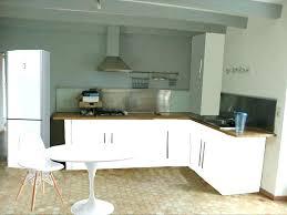 Meuble Cuisine Ikea Blanc Inspiration Cuisine