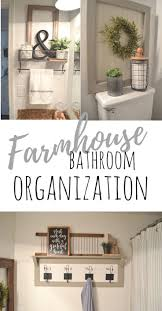 Decoration For Bathroom 17 Best Ideas About Decorating Bathroom Shelves On Pinterest