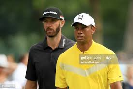 674 Dustin Woods Photos and Premium High Res Pictures - Getty Images