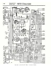 1970 camaro starter wiring diagram wire center \u2022 1986 Camaro Wiring Color Schematic 1970 camaro wiring diagram wire center u2022 rh leogallery co wiring diagram 2000 chevy camaro ss starter solenoid wiring diagram