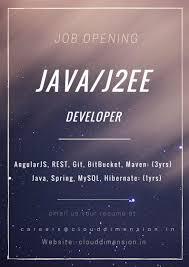 100 Core Java Resume Java J2ee Resume Sample Resume Java