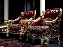 antique living room table sets. image for original royal livingroom by luxury furntiure antique living room table sets