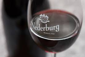 exploring the curious case of cabernet sauvignon with one of sa s top wine brands
