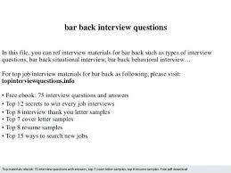 Barback Resume Stunning Barback Resume Sample Front Desk Receptionist Resume Sample Hair
