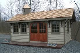 convert shed to office. Convert Shed To Office. Wondrous Office Decor Deluxe Interior