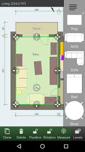 8 best floor plan apps for android and