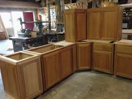 kitchen cabinets indianapolis best of custom cherry kitchen cabinets and rustic kitchen island custom