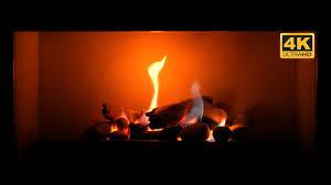 ultrawide fireplace screensaver video fireplace screensaver video v16 video