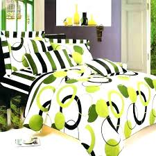 sage comforter set olive green bedding sage sets comforter set queen duvet style free quilt sage comforter set fancy olive green