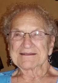 PATRICIA F. FOTHERGILL May 3, 1933 - April 3, 2018   Obituaries    elkharttruth.com