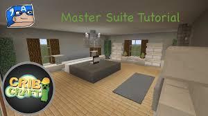 Minecraft Bedrooms Modern Bedroom Design Minecraft Best Bedroom Ideas 2017