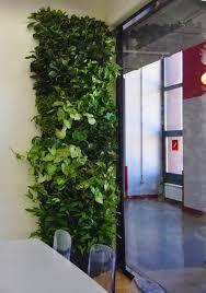 Vertical Garden Design Ideas Awesome Inspiration