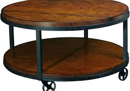 beautiful coffee tables large size of round coffee table for beautiful coffee table large coffee tables beautiful coffee tables nz