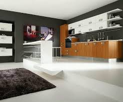 Modern kitchen ideas 2012 Little Touches New Home Designs Latest Ultra Modern Kitchen Designs Ideas Disleksiclub New Home Designs Latest Ultra Modern Kitchen Designs Ideas Modern