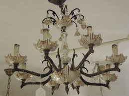 chic light fixtures shabby chic bathroom shabby chic crystal chandeliers chandelier height