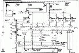 2011 sonata wiring diagram car wiring diagram download cancross co 2009 Hyundai Sonata Radio Wiring Diagram wiring diagram radio 2004 hyundai sonata readingrat net 2011 sonata wiring diagram diagram engine compartment fuse box diagram hyundai sonata 2010, wiring 2017 Hyundai Sonata Wiring Diagrams
