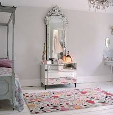 Small Picture Wall Mirrors Reflecting 25 Gorgeous Modern Interior Design and