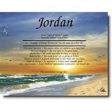 first name meanings bing images footprints in the sand poem names with meaning