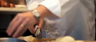 Mcdonalds Cook Job Description Our Mcdonalds Chefs Culinary Team Mcdonalds