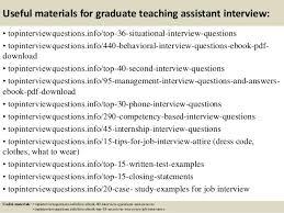 Interview Questions For New Graduates New Grad Interview Questions Tirevi Fontanacountryinn Com